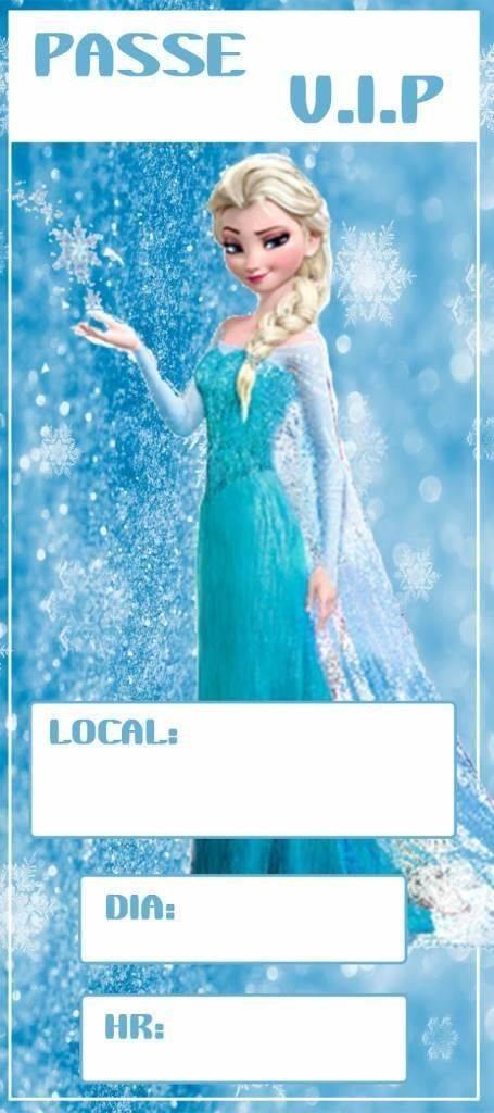 convite-do-frozen-para-imprimir-15-455x1024