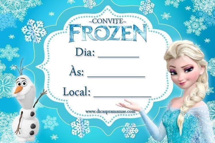 convite-do-frozen-para-imprimir-7