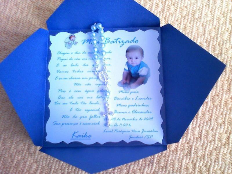 convite-batizado-diferente-15