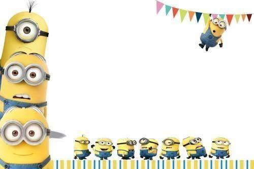 convite-de-aniversario-dos-minions-8