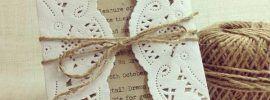 convite-de-casamento-com-renda-11