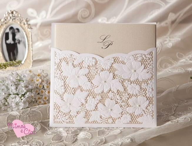 Embossing Wedding Invitations for adorable invitations example