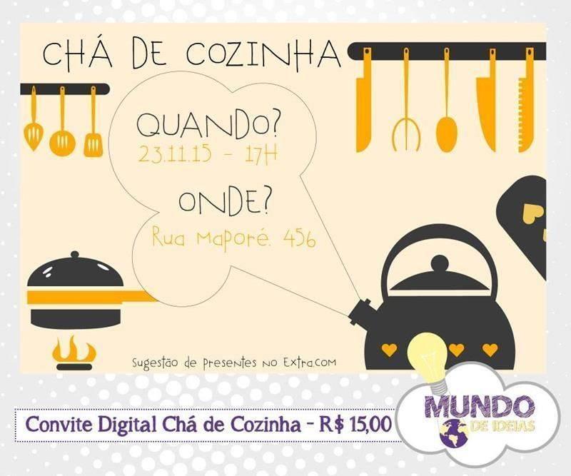 convite-de-chá-de-panela-criativo-14