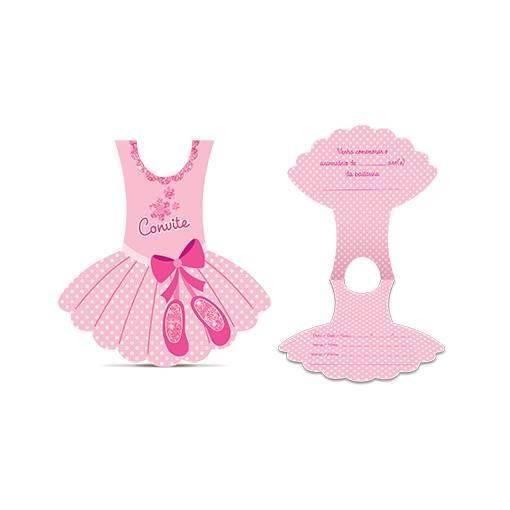 convite-de-cha-de-bebe-bailarina-14