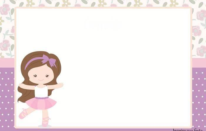 convite-de-cha-de-bebe-bailarina-20