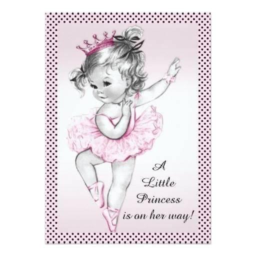 convite-de-cha-de-bebe-bailarina-22