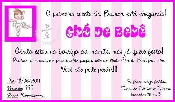 convite-de-cha-de-bebe-bailarina-3