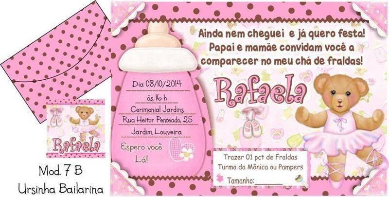 convite-de-cha-de-bebe-bailarina-4
