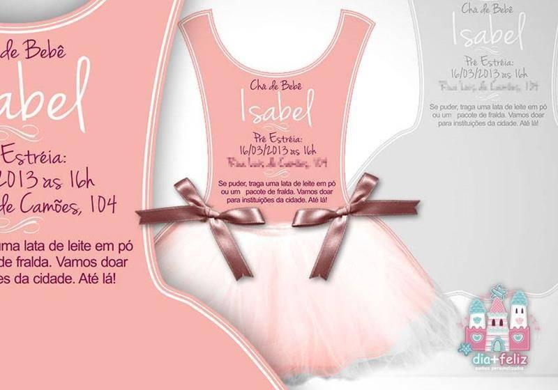 convite-de-cha-de-bebe-bailarina-5