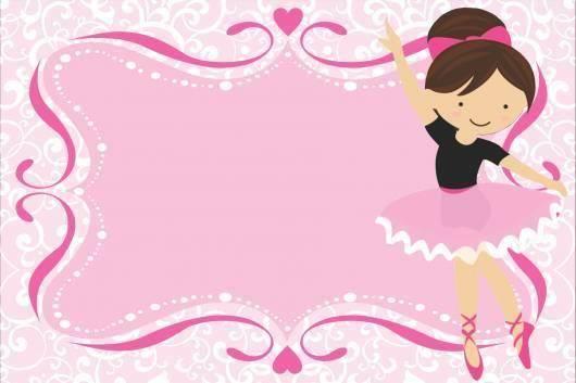convite-de-cha-de-bebe-bailarina-6