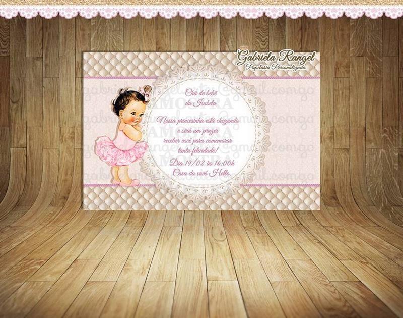 convite-de-cha-de-bebe-bailarina-8