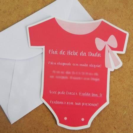 convite-de-cha-de-bebe-body-4