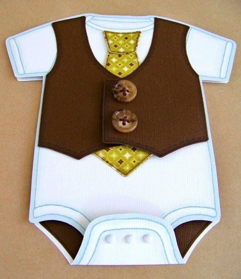 convite de ch u00e1 de beb u00ea body confira 20 modelos  modelos baby onesie clipart free baby onesie clip art printable
