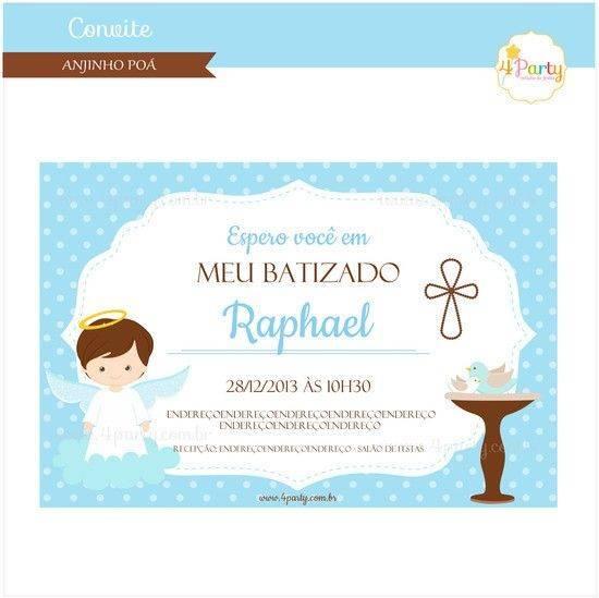 convite-batizado-anjinho-1