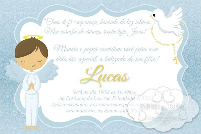 convite-batizado-anjinho-14