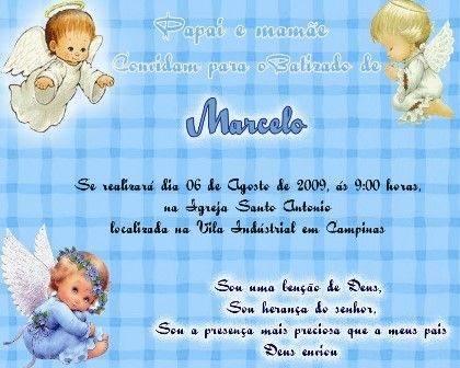 convite-batizado-anjinho-15