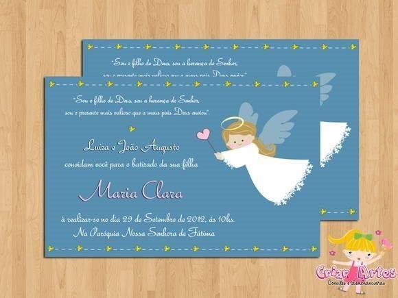 convite-batizado-anjinho-16