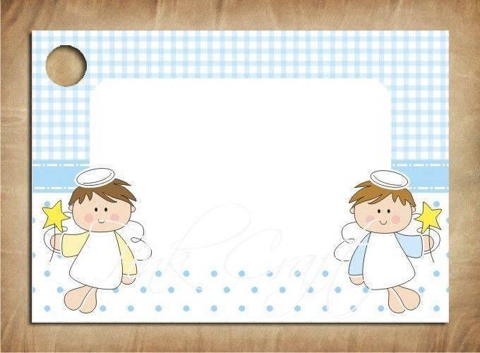 convite-batizado-anjinho-17