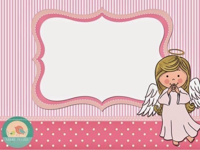 convite-batizado-anjinho-22