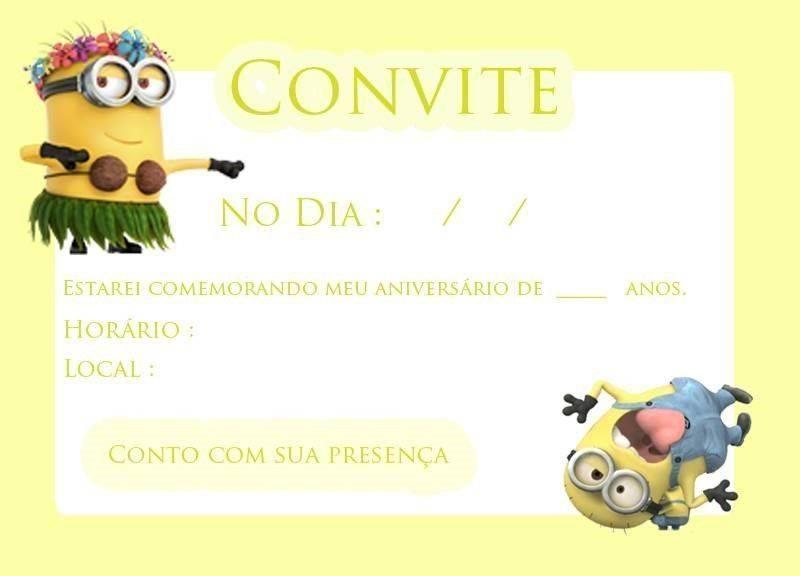 convite-de-aniversario-dos-minions-7