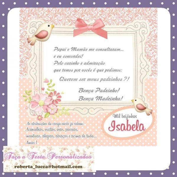 convite-de-batizado-para-madrinha-3