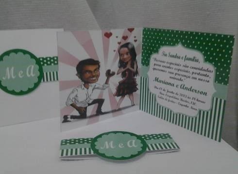 convite-de-noivado-divertido-16