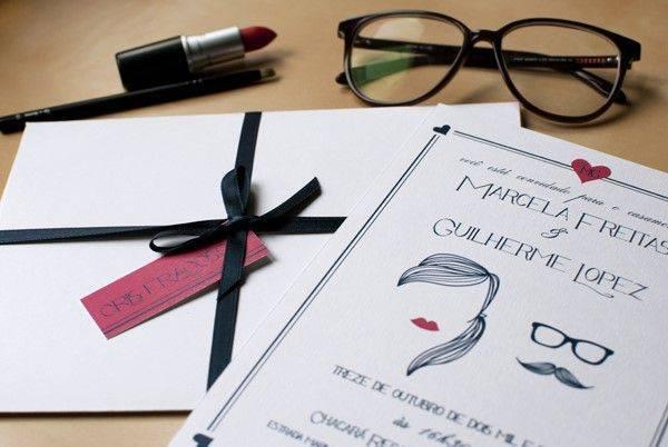 convite-de-noivado-divertido-3