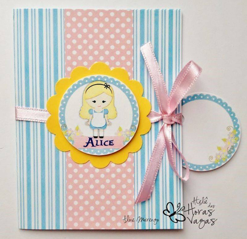 Aniversario-Alice-Pais-Maravilhas-1