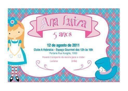 Aniversario-Alice-Pais-Maravilhas-17
