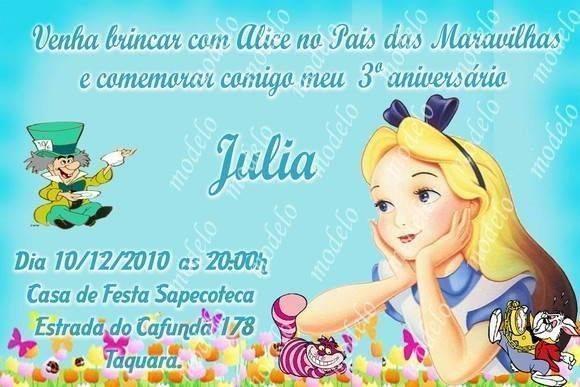 Aniversario-Alice-Pais-Maravilhas-19