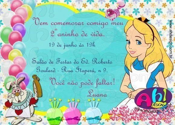 Aniversario-Alice-Pais-Maravilhas-20