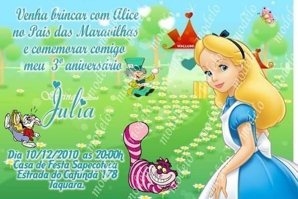 Aniversario-Alice-Pais-Maravilhas-21