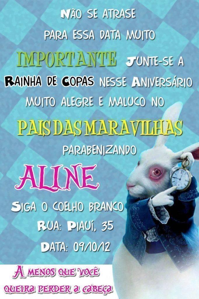 Aniversario-Alice-Pais-Maravilhas-22