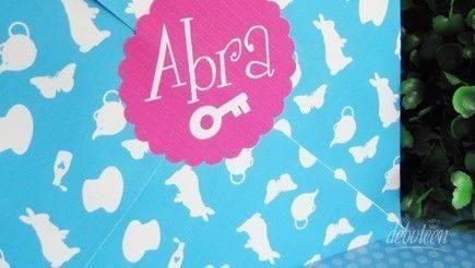 Aniversario-Alice-Pais-Maravilhas-5