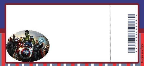 Convite-Avengers-10