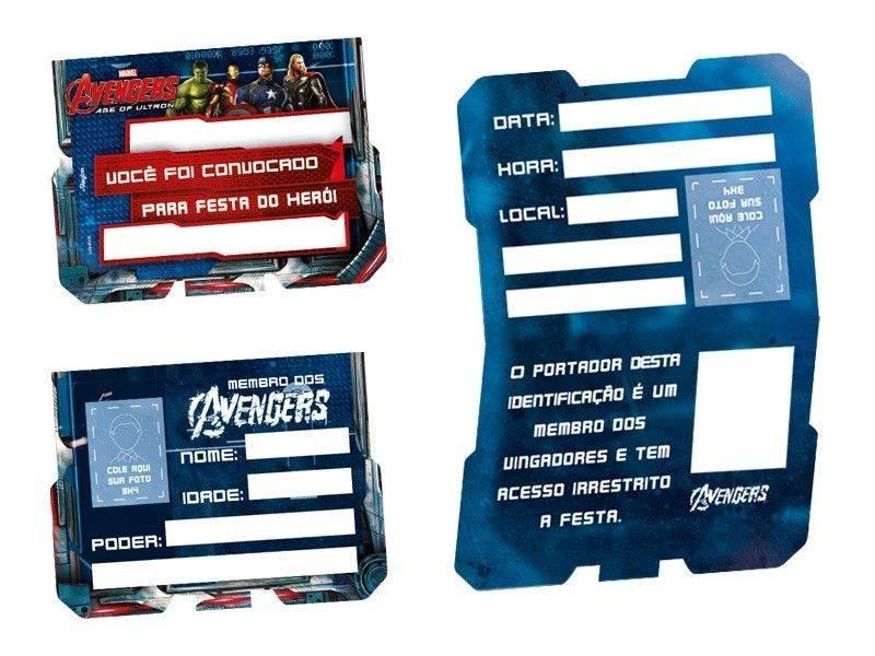 Convite-Avengers-11