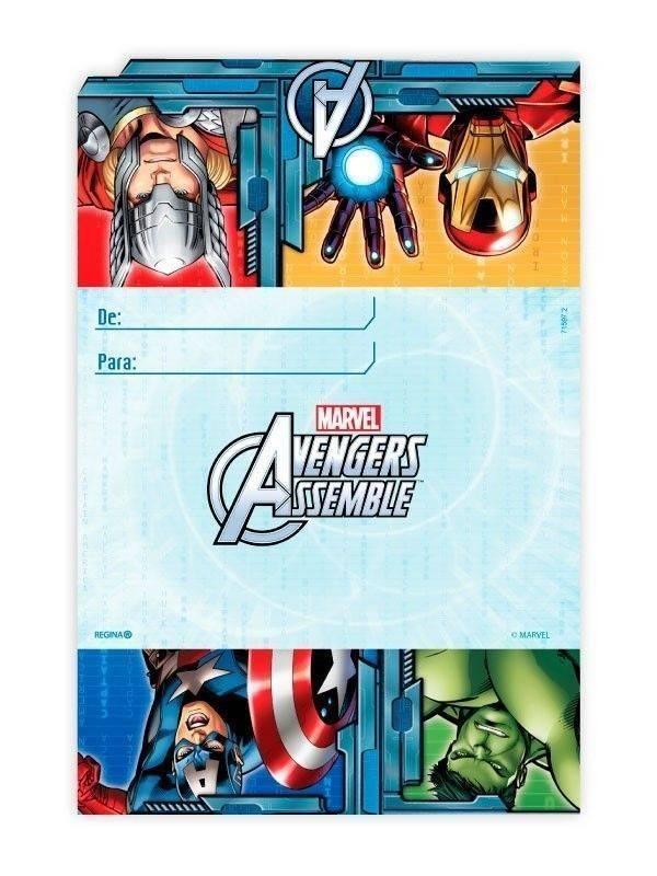 Convite-Avengers-12