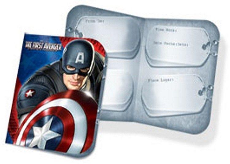 Convite-Avengers-13