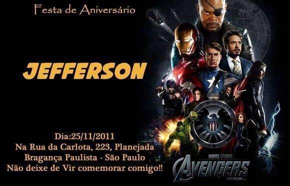 Convite-Avengers-15