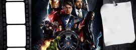 Convite-Avengers-19