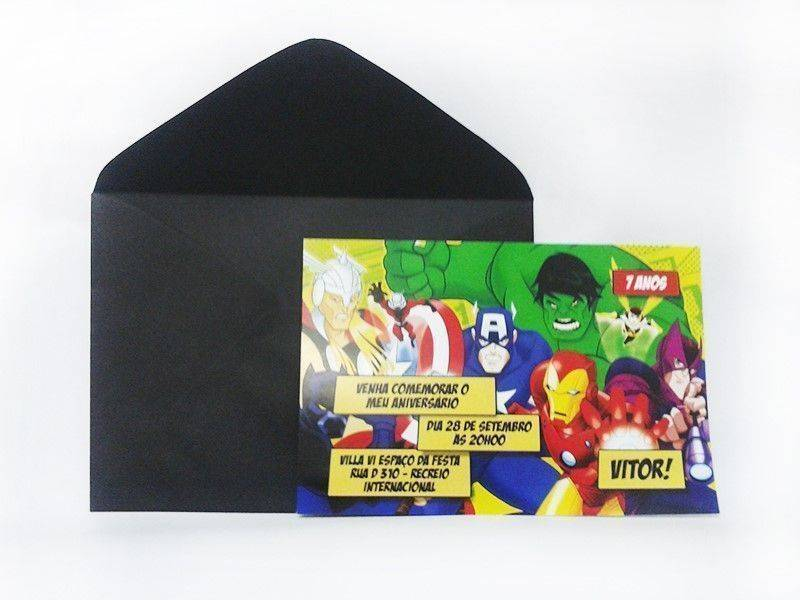 Convite-Avengers-2