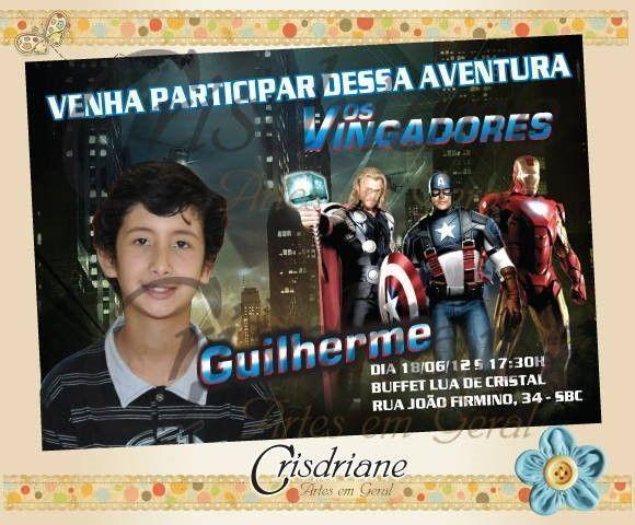 Convite-Avengers-21