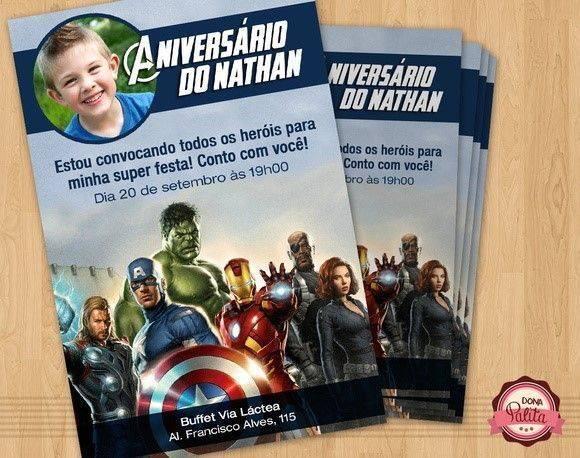 Convite-Avengers-5