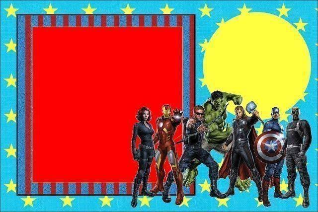 Convite-Avengers-6