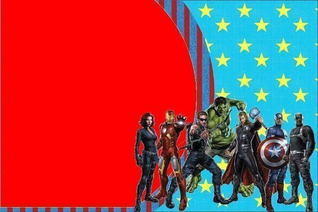Convite-Avengers-7