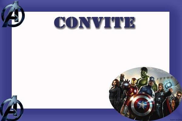 Convite-Avengers-8