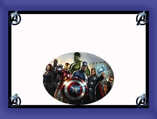 Convite-Avengers-9