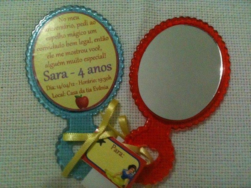 Convite-espelho-magico-Branca-de-Neve-8
