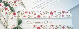 convite-de-casamento-floral-6
