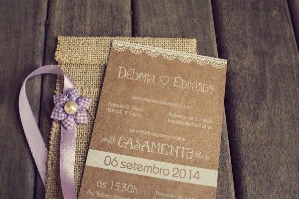 diy-Casamento-20